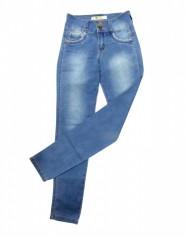 Jeans Fuel Oil
