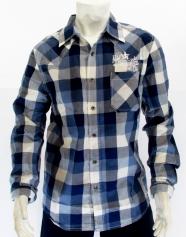 Camisa Royalarmy