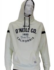 Poleron Oneill