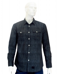 Camisa Oneill