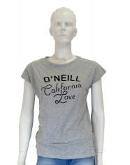 Polera Oneill