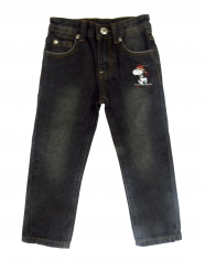 Jeans Snoopy