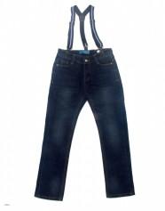 Jeans Coz Coz