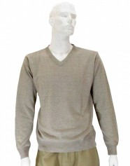 Sweater Crazy Cotton