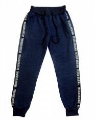 Pantalon K&C