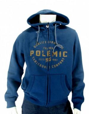 Poleron Polemic